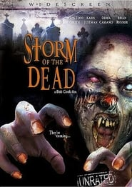 Storm of the Dead 2006