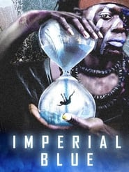 Watch Imperial Blue (2019) Fmovies