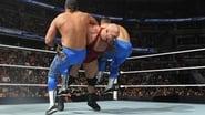 WWE SmackDown Season 15 Episode 14 : April 5, 2013 (Washington, DC)