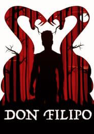 Don Filipo (2021)