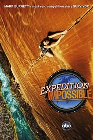 Expedition Impossible 2011