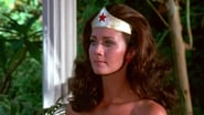 Wonder Woman Season 1 Episode 6 : The Feminum Mystique (2)