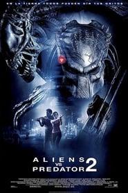 Aliens vs. Predator 2 (2007)