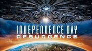 EUROPESE OMROEP   Independence Day