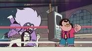 Steven Universe 1x9