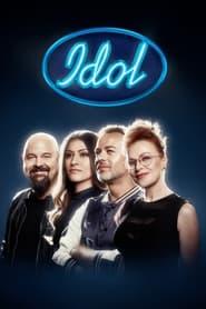 Idol 2004