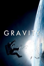 Gravity (2013) BluRay Dual Audio | 3D | 4K | 1080p | 720p | Download