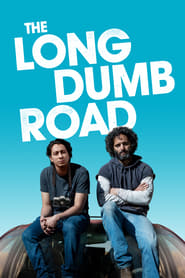 The Long Dumb Road (2018) Full Movie Watch Online Free