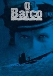 O Barco – Inferno no Mar