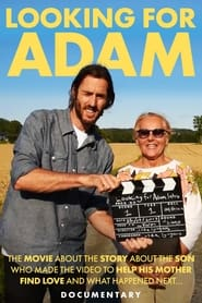 Looking for Adam (2021)