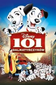 101 Dalmatyńczyków