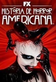 História de Horror Americana (American Horror Story)