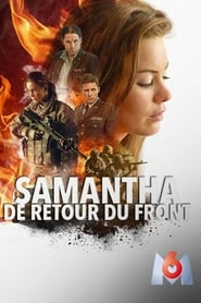 Samantha : de Retour du Front streaming