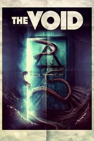 The Void 2016 HDRip x264