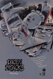 Dagen bräcks 1985