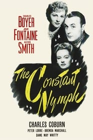 The Constant Nymph (1943)