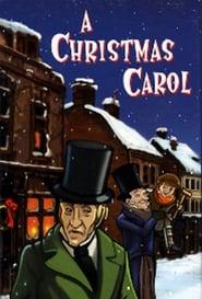 A Christmas Carol – O poveste de Crăciun (1971), film animat online subtitrat în Română