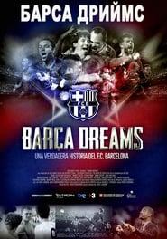 Barca Dreams