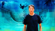 Pretending I'm a Superman: The Tony Hawk Video Game Story en streaming