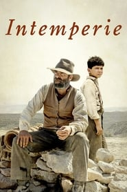 Intemperie WEB-DL m1080p