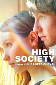 High Society Pelicula Online