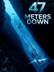 Gucke 47 Meters Down
