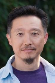 Joseph Steven Yang
