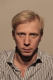 Stanislav Nikolski