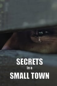 Secrets in a Small Town (2019)