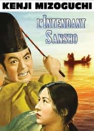 L'Intendant Sanshô streaming