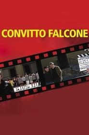 Convitto Falcone 2012