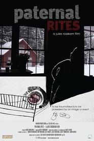 Paternal Rites (2018) Zalukaj Online CDA