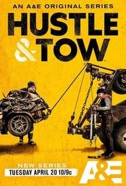 Watch Hustle & Tow (2021)
