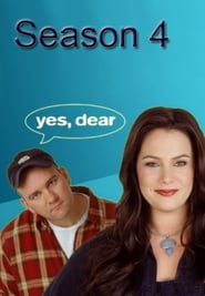 Yes, Dear: Season 4