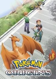 Assistir Pokémon Origins Online
