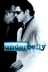 Underbelly (2008) online ελληνικοί υπότιτλοι