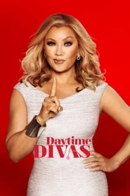 Daytime Divas