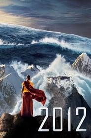 2012: El Fin Del Mundo