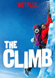 Poster The Climb 2017