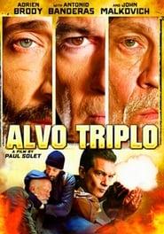 Alvo Triplo (Dublado HD 720p)