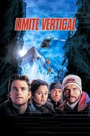 Limite Vertical Torrent (2000)