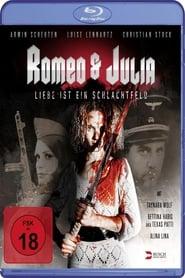 Julia & Romeo – Liebe ist ein Schlachtfeld