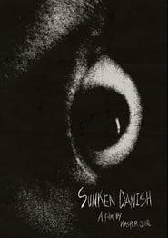 Sunken Danish 2012