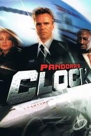 El reloj de Pandora 1996