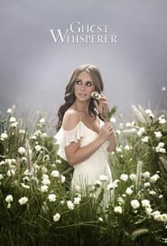 Ghost Whisperer – Presenze