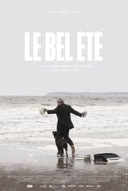 Poster Le bel été 2019