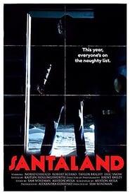 Santaland (2016)