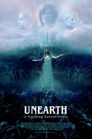 Unearth (2020)