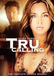 Tru Calling: Season 2