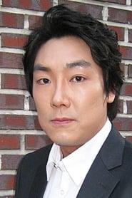 Peliculas con Jo Jin-woong